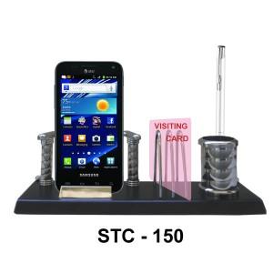 STC – 150