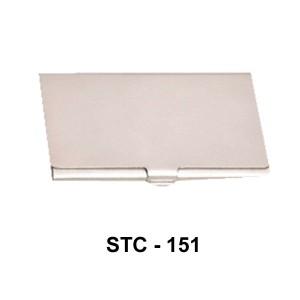 STC – 151