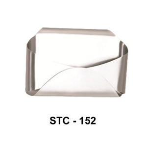 STC – 152