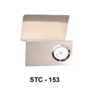 STC – 153