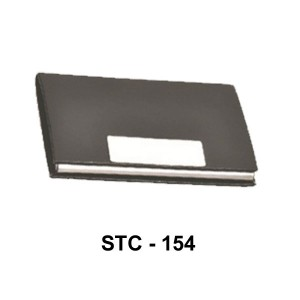 STC – 154