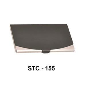 STC – 155