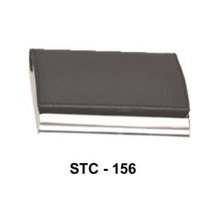 STC – 156