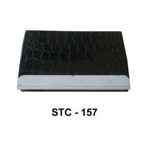 STC – 157