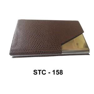 STC – 158