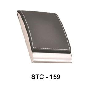 STC – 159