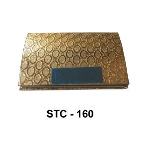 STC – 160