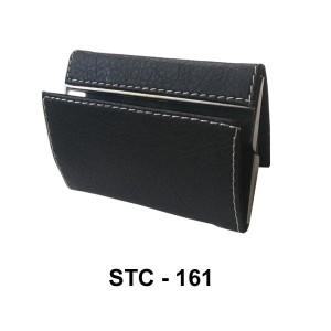 STC – 161