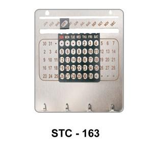 STC – 163