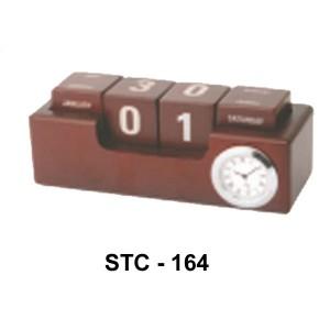 STC – 164
