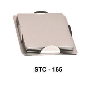 STC – 165