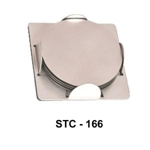 STC – 166