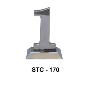 STC – 170