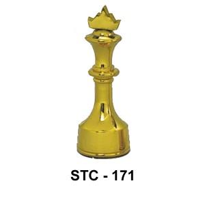STC – 171