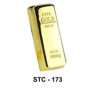 STC – 173