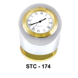 STC – 174