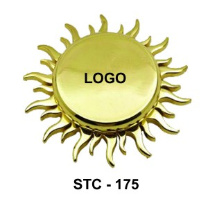 STC – 175