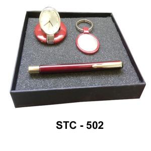 STC – 502