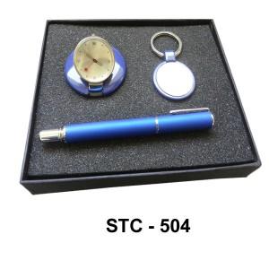 STC – 504