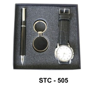 STC – 505