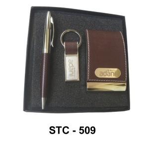 STC – 509