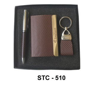 STC – 510