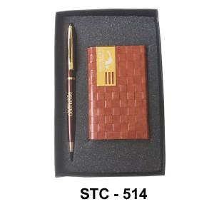 STC – 514