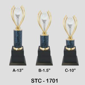 STC – 1701