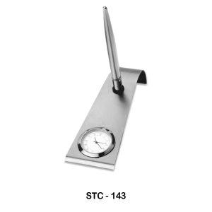 STC – 143