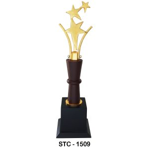 STC 1509