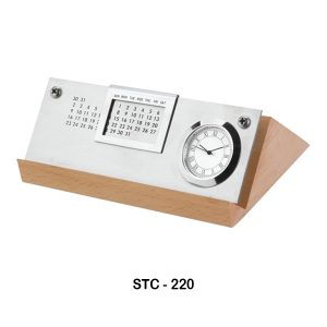 STC 220